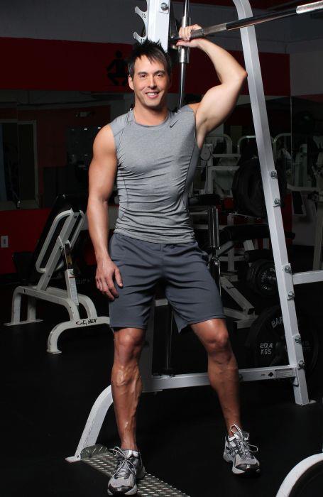 Personal-Trainer-Tyler-Molinari