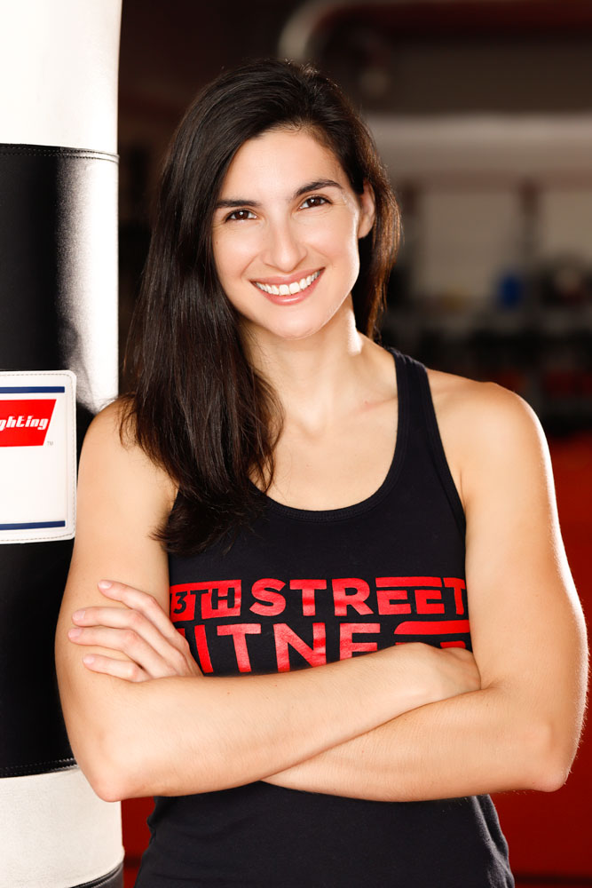 Fort-Lauderdale-Personal-Trainer-Diana-Leadly