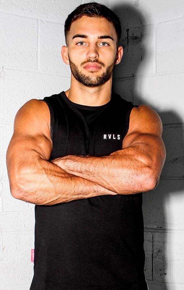 Anthony-Rice-Fort-Lauderdale-Personal-Trainer