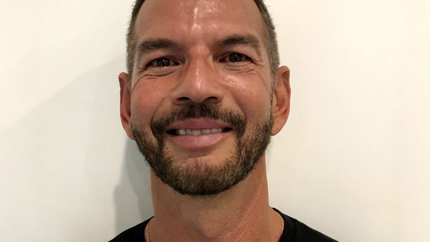 Fort-Lauderdale-Personal-Trainer-Philip-Van-Der-Voet