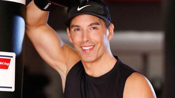 Tyler-Molinari-Personal-Trainer-2